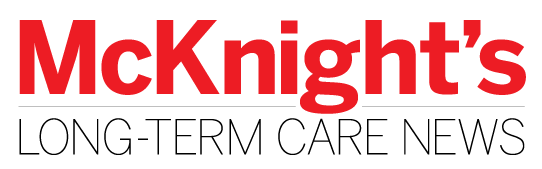 McKnight's Long Term Care News