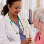 McKnight's Long-Term Care News, October 2018, Feature 2, Medication Management