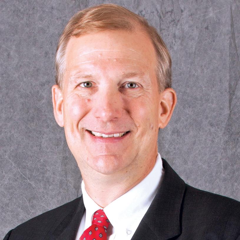 James M. Berklan, Editor