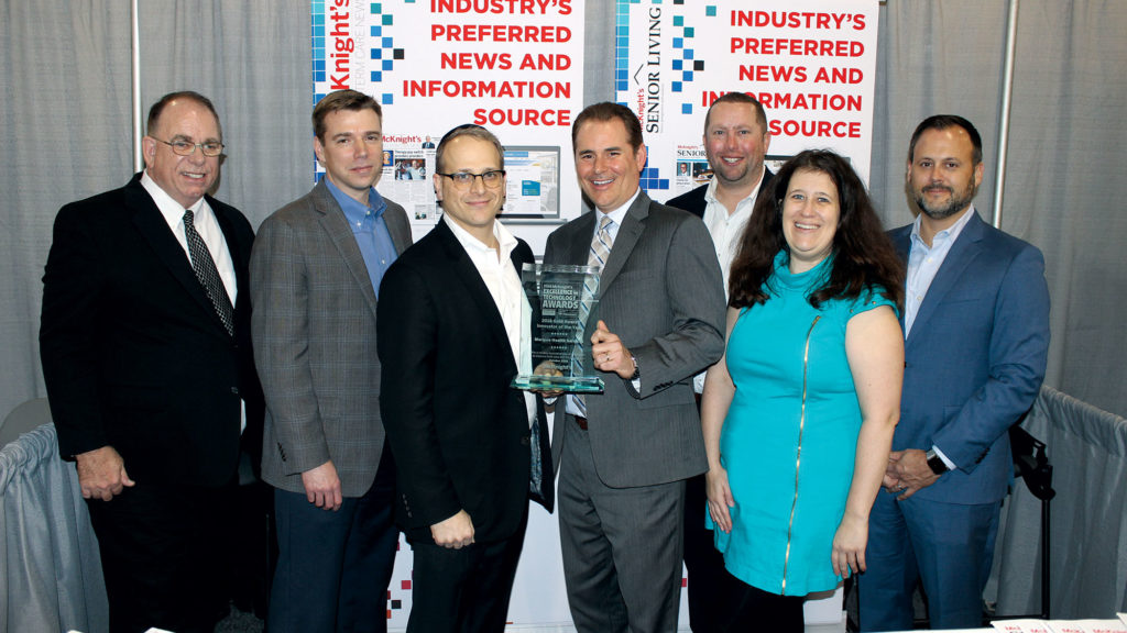 Double the fun: McKnight's Tech Awards adds categories and celebrates success