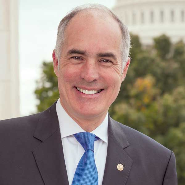 LTCN February 2019, page 12, Payment Policy, Senator Bob Casey