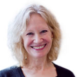 """MLTCN January 2019, Sally Kaplan, Program Director, """"What Matters: Caring Conversations About End of Life"""""""