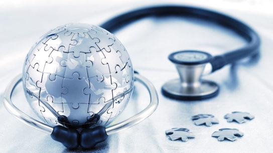 medical, accountable care organizations
