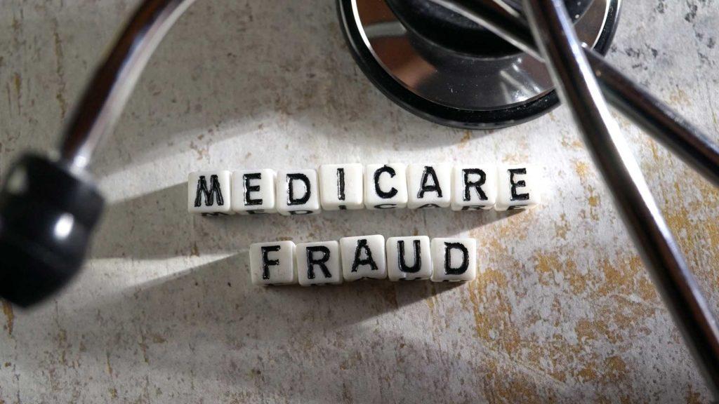 Nursing home residents targeted in $86M Medicare lab fraud scheme: DOJ