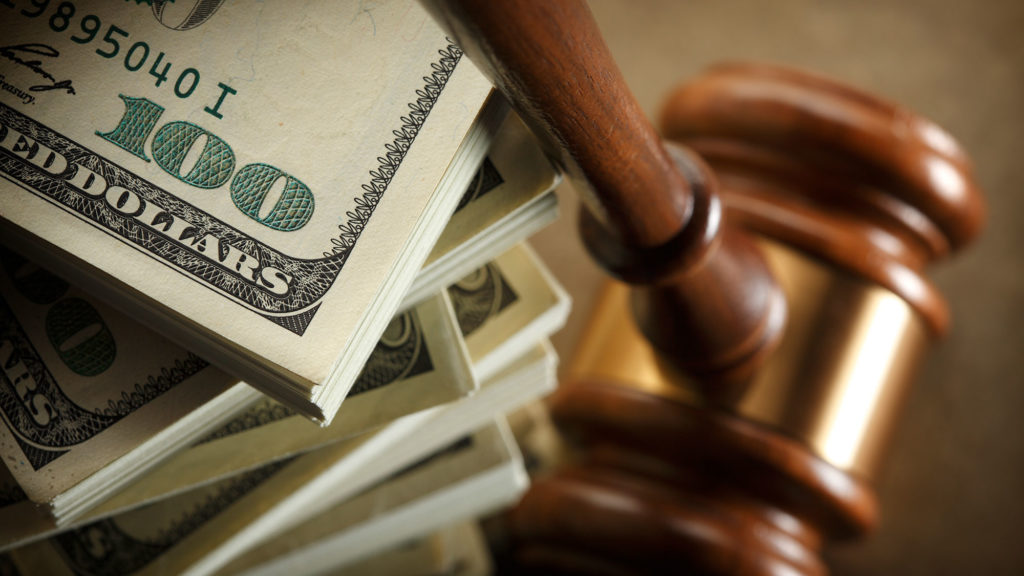Therapy providers agree to $8.4M settlement for upcoding allegations