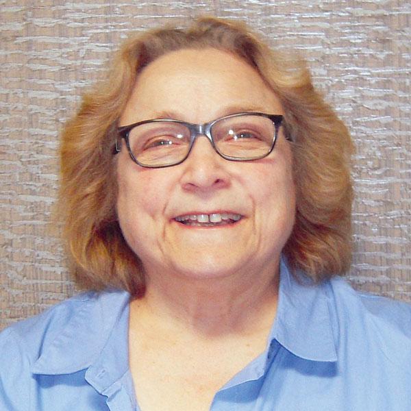 Irene Carr, Marketplace Expert