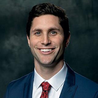 Zachary Shamberg, Pennsylvania Health Care Association