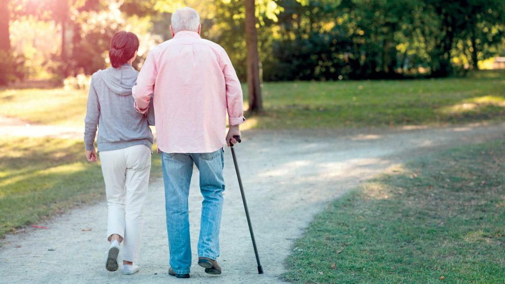 Regular physical activity cuts risk for severe COVID-19