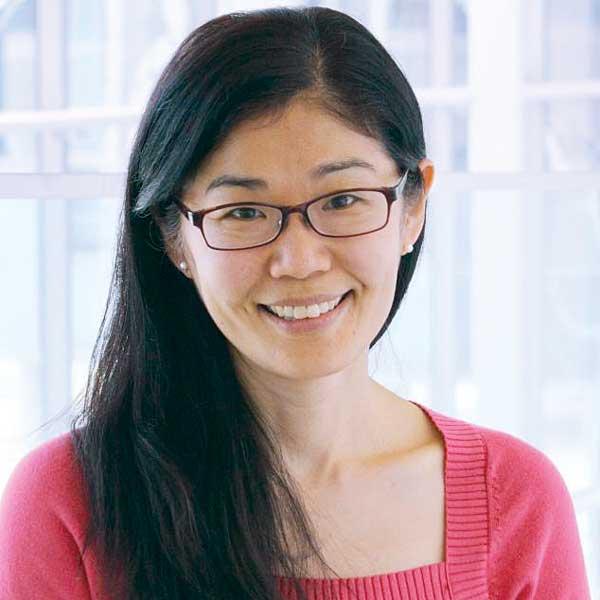 Dr. Teresa Liu-Ambrose
