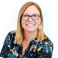 Janine Finck Boyle, LeadingAge, version 2