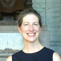 Margaret Moline