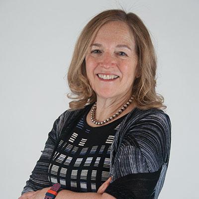 Ruth Katz