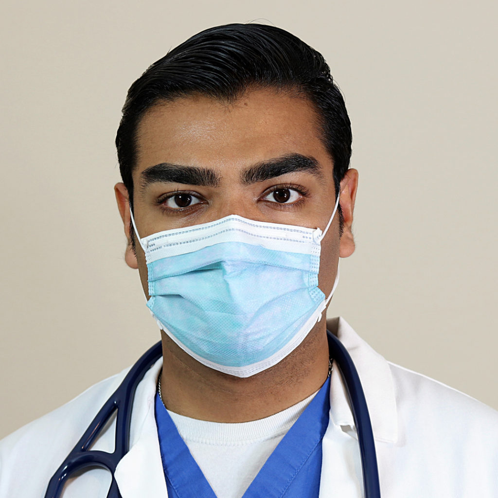 More PPE supplies needed before elective surgeries can resume: providers