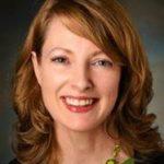 Lynn Martire, Ph.D.