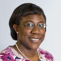 Olivia I. Okereke, M.D.