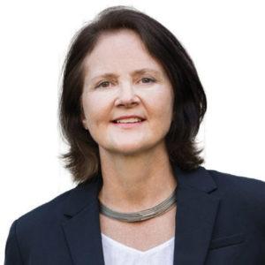 Image of Tamara Konetzka, Ph.D., of the University of Chicago