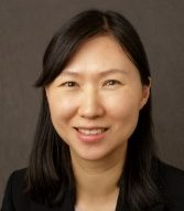 Image of Yian Gu, M.D., Ph.D.