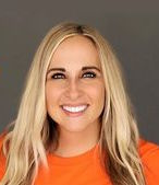 KARE hires Steph Kolbo as chief growth officer
