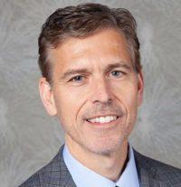Image of Douglas Hoey, RPh, MBA