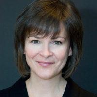 Image of Susan Stark, Ph.D.