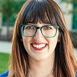 Emily Hittner, Ph.D.