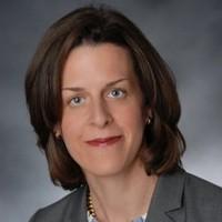 Julie Khani, president, ACLA