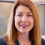 Image of Susan E. Hickman, Ph.D.