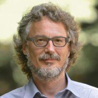 Image of Tobias Hartmann, Ph.D.