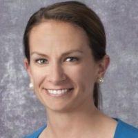 Image of Sarah T. Stahl, Ph.D.