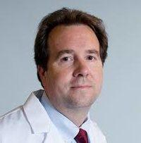 Image of Shawn N. Murphy, M.D., Ph.D.