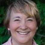 Image of Susan M. McCurry, Ph.D.