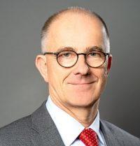 image of Reinhold Kreutz, M.D.