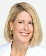Image of Sara Seidelmann, M.D.