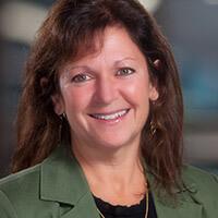 Image of Sheryl Zimmerman, Ph.D.