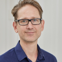 Image of Steen Ethelberg, Ph.D.