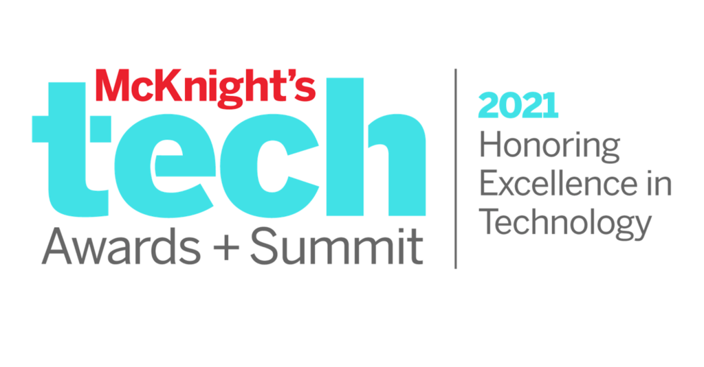 Deadline for McKnight's Tech Awards approaching fast: 36 medals at stake