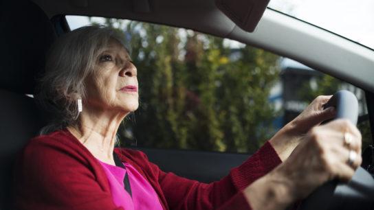 Senior_elder_older_woman_driving_car_drive_GettyImages-1062611974.jpg
