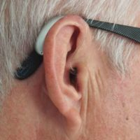 Biden executive order targets hearing aid access, affordability