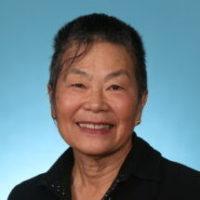 Image of Mae O. Gordon, Ph.D.