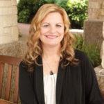 Mary P. Evans, M.D., CMD, CWSP