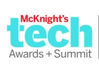 Deadline extended! McKnight's Tech Awards deadline now June 1