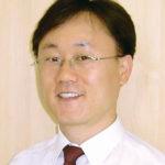 Image of Goo-Yeong Cho, M.D., Ph.D.