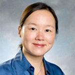 Image of Sherry Chou, M.D., MSc