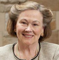 Alicia H. Munnell, Ph.D.