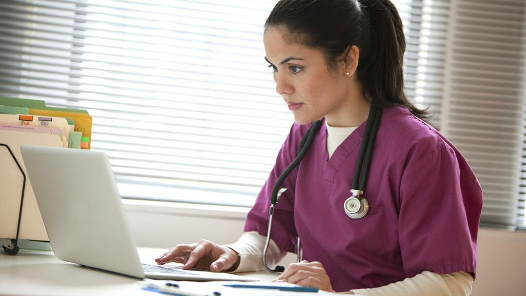 Clinical briefs for Thursday, Oct. 21