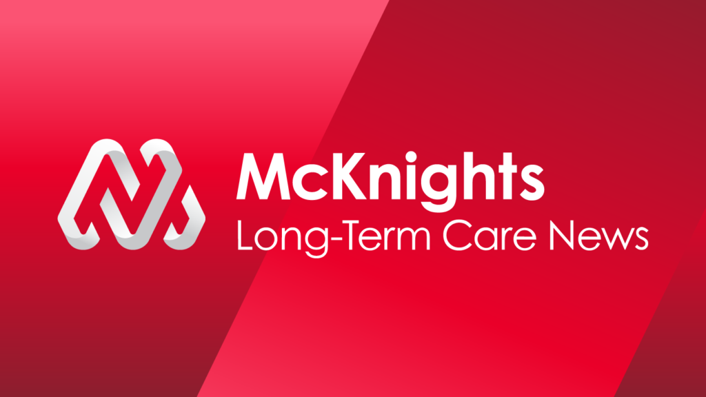 New and improved McKnights.com debuts